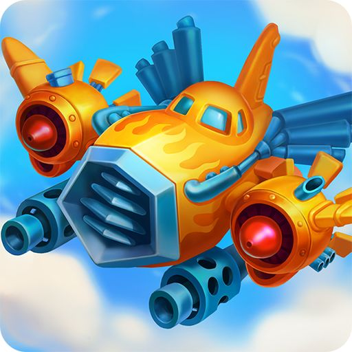 HAWK: Freedom Squadron for Windows and Mac – Free Download 5 (100%) 1 vote HAWK: Freedom Squadron is a free shooting game in which you must flight and fight against big bosses. HAWK: Freedom Squadron is a fantastic game for having fun and pass some time entertained into the game