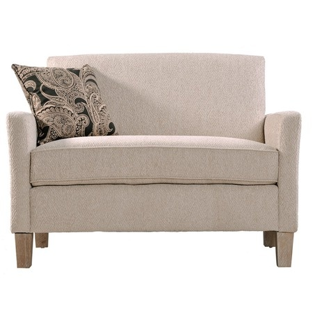 15 Best Ideas For The House Images On Pinterest Living Room Sectional Home Furnishings And