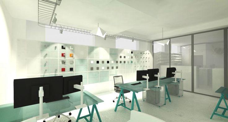 Studio Archonaut