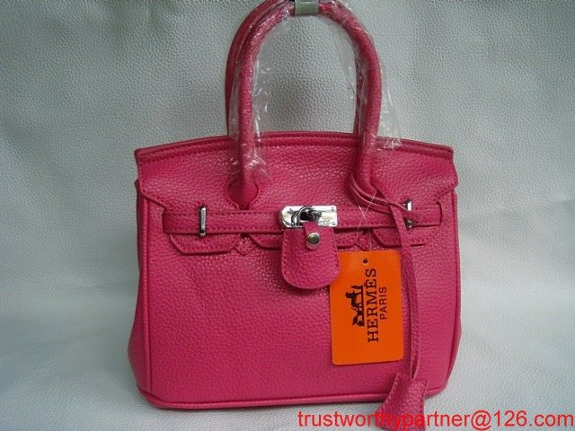 luxury mk handbags outlet cheap hotsaleclan com Hermes bags (28)