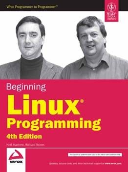 27 best computer operating systems images on pinterest operating building on the proven success of the previous editions beginning linux programming fourth edition continues its unique approach to teaching unix fandeluxe Images