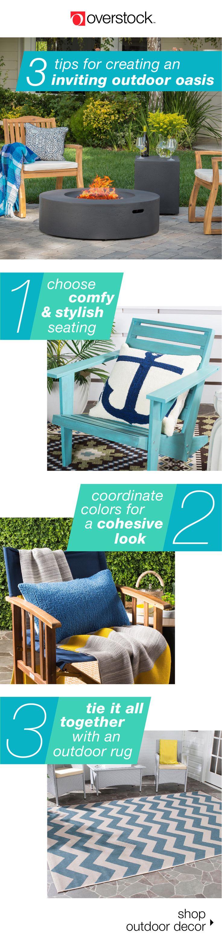 264 best patio garden images on pinterest