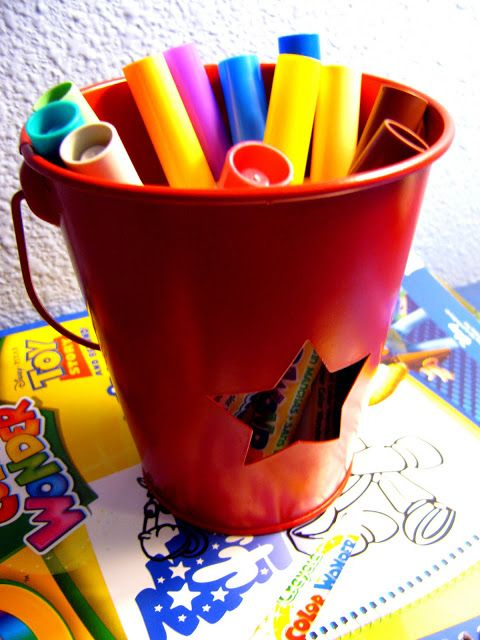 "Dyslexia at home: 20 ""κόλπα"" για να μάθει καλύτερα το παιδί με Δυσλε..."