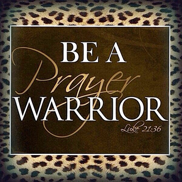 I NEED MY PRAYER WARRIORS: Please Keep Sheila In Your