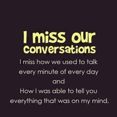 sorry quotes for friends | 7339a491dc2042cc899576d181a03887 Im Sorry Quotes Tumblr Best Friends