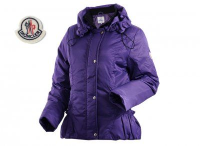 2015 New Cheap Moncler Jackets Womens Long Sleeve With Blue P 348 Outlet Coats Online Sale.