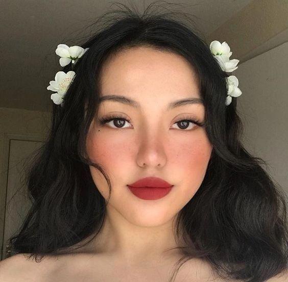 Fresh N Fancy Makeup Kit