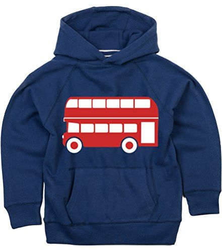 NAVY HOODIE ''LONDON BUS ONLY' with Red & White print Edward Sinclair http://www.amazon.co.uk/dp/B00NGSB7JQ/ref=cm_sw_r_pi_dp_yA7Rvb1E9GV4C