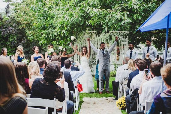 These Indoor Ceremony Backdrops Will Make You Pray For: 93723 Best Lovely Little Weddings Images On Pinterest