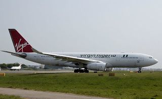 Nigeria air passenger traffic drops 26 per cent in 2017   No fewer than 11221608 air travellers went through Nigeria airports in 2017 according to figures released on Thursday by the Consumer Protection Directorate of the Nigerian Civil Aviation Authority (NCAA). The News Agency of Nigeria (NAN) reports that this is a 26 per cent decrease compared to the 15232597 passengers recorded between January and December 2016. According to the document the 30 airlines on the international routes…