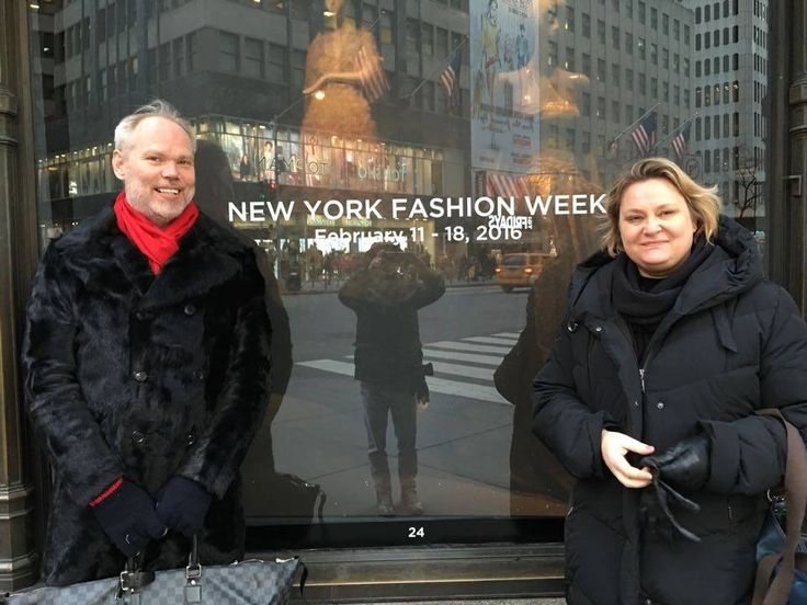 VEJITS NEW YORK FASHION WEEK AW 2016 12feb 2016