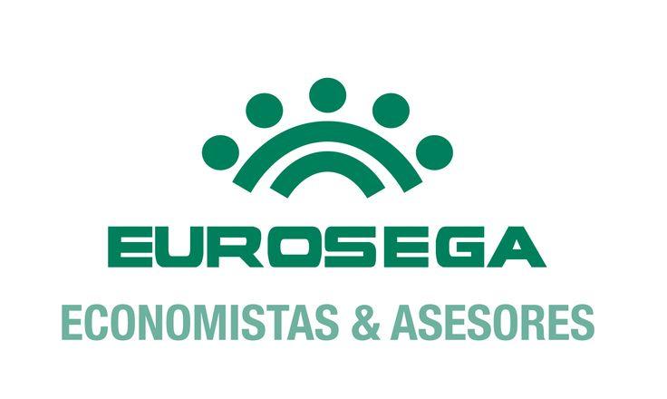 Contrate nuestros servicios y disfrute del mejor asesoramiento desde este momento. En EUROSEGA estamos a su lado y le ofrecemos el mejor servicio de Consultoría, Asesoría Fiscal y Jurídica, Gestión Laboral y de Seguridad Social, Contabilidad y Mercantil y Servicios Administrativos.