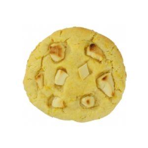 doğum günü cookie siparişi, Very Cupcake, konuklara ikramlar, beyaz çikolata parçacıklı kurabiye, beyaz çikolatalı kurabiye, butik kurabiye, ikramlık