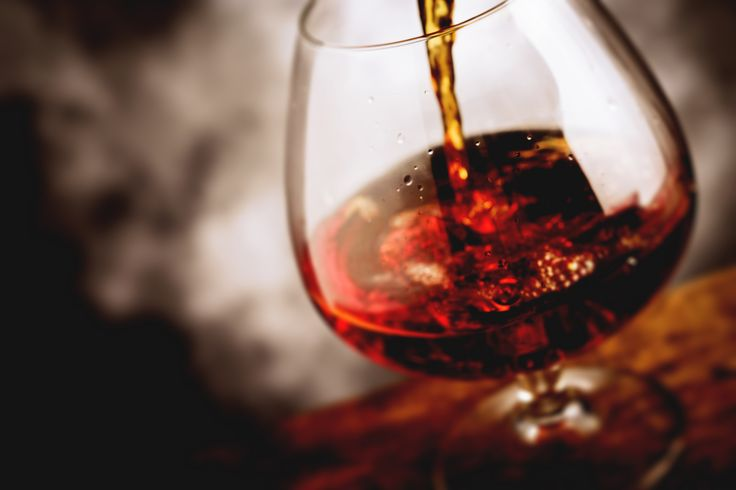 The one and only Ultimate Sherry Tour. INCLUDED by THE TIMES as one of the 50 top holidays in Spain 2015 Join us in 2016 for the BEST year yet! Take your taste buds on a remarkable journey through southern Spain, and discover why everybody's talking …