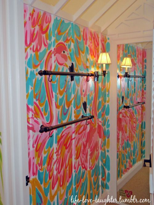 Lilly Pulitzer House 220 best live a lilly life images on pinterest | lily pulitzer