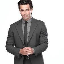 Karan's return to television as Asad Ahmed Khan, the main lead in Zee TV's show Qubool Hai.