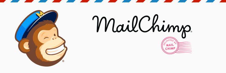MailChimp WD , Web Dorado'nun bir eklentisidir ve 2016 sonlarında başlatılmıştır ve MailChimp'i web sitenize entegre etmeyi kolaylaştırmayı amaçlamaktadır.  MailChimp , muhtemelen farkında olduğunuz gibi, en popüler e-posta pazarlama servislerinden biridir. MailChimp, temel hesaplar için ücretsiz olup , web sitenize bir e-posta kayıt formu eklemek , pazarlama e-postaları tasarlamak ve göndermek ve açık oranları, tıklamaları ve daha fazlasını ölçen analitikleri görüntülemek için araçlar…