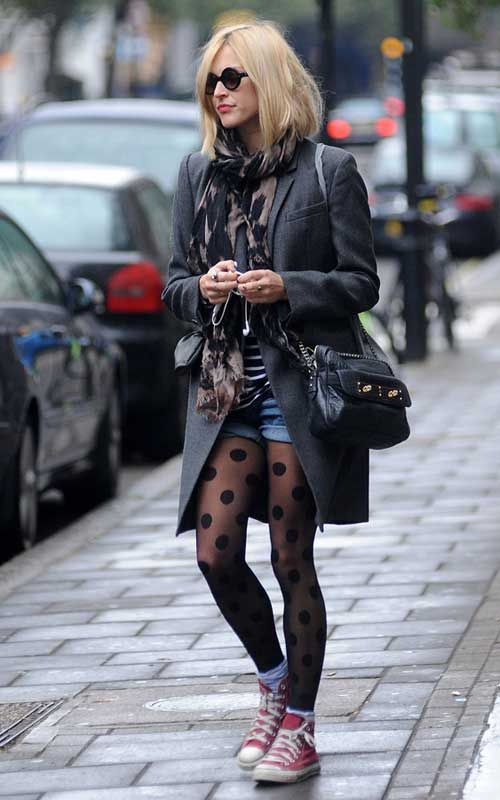 fearne-cotton-spotted-tights-uk-tights