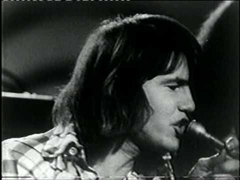 """▶ Sherbet - """"You're All Woman"""" (1972) [Sherbet (aka Highway or The Sherbs) are one of the most prominent and successful Australian rock bands of the 1970s. The 'classic line-up' of Daryl Braithwaite on vocals, Tony Mitchell on bass guitar, Garth Porter on keyboards, Alan Sandow on drums, and Clive Shakespeare on guitar.] `j"""