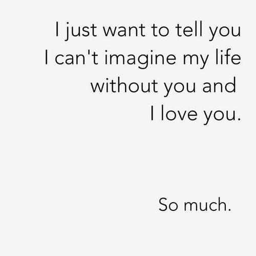 love u quotes