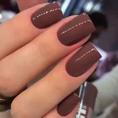 Fantastic Beautiful nails are available on our internet site. Have a look and you will not be sorry you did. #Beautifulnails