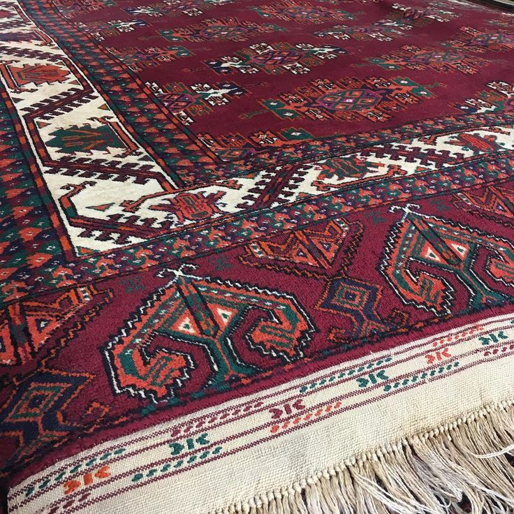 Beautiful Tribal Uzbek rug from Northern Uzbekistan.  #wool #design #Uzbekistan #rug #rugs #handmade #ruglife #rozelle #sydney #sydneystyle #sydneylocal #interiorinspiration #interiordesign #interior #livingroomdecor #decor #designinspiration #carpets #homedecor #homedesign #kilim #homestyle #iloverugs #tribalinterior