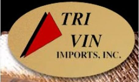 Wine distributor in New Jersey