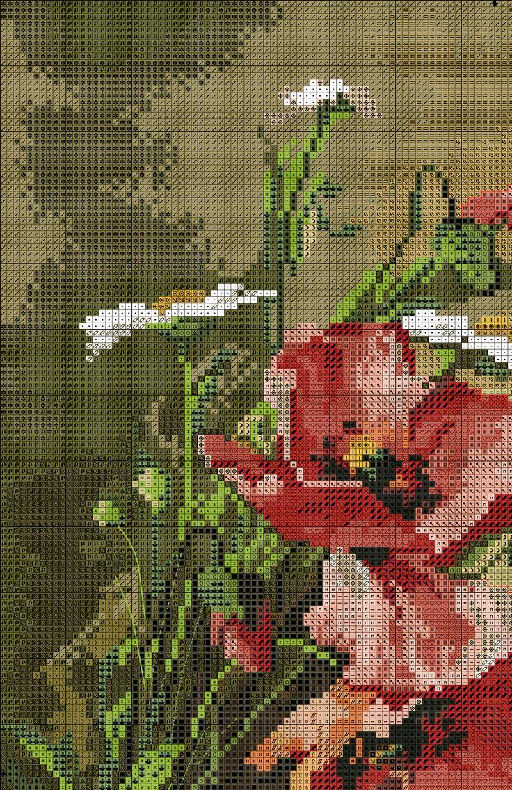 irisha-ira.gallery.ru watch?ph=bDpo-fbszq&subpanel=zoom&zoom=8