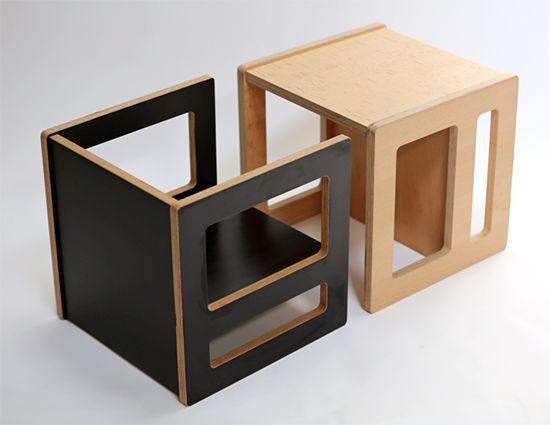 die besten 25 elegantes esszimmer ideen auf pinterest. Black Bedroom Furniture Sets. Home Design Ideas