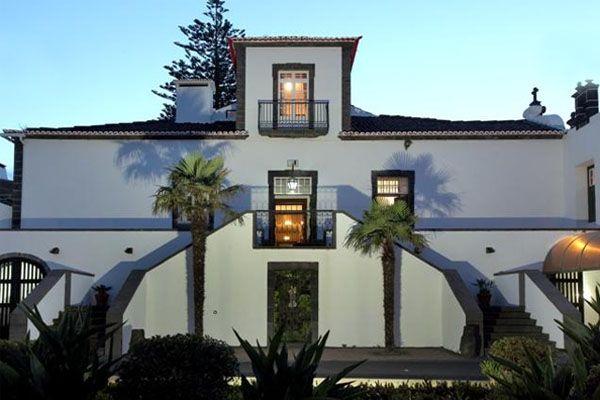 Hotéis na Madeira e Açores para celebrar o Dia dos Namorados. #casamento #noivos #DiadosNamorados #Acores #hotel