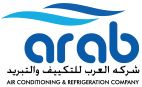 Arab is the best HVAC & refrigeration system's supplier in Qatar. We are supplying the Heating Ventilation and Air Conditioning system's with your satisfication