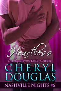 A second chance romance you won't soon forget...