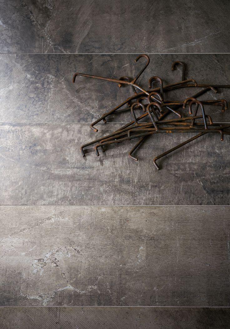 Oltre 25 fantastiche idee su pavimento in pietra su for Piastrelle 3 formati