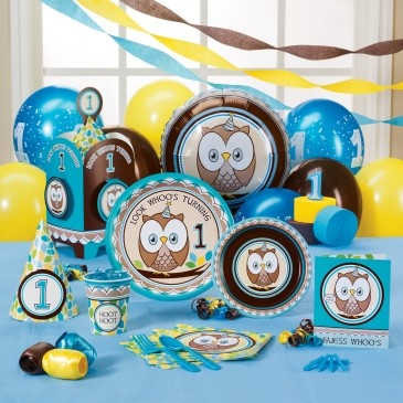 ... , 1St Birthday, Boy, Party Ideas, Birthday Ideas, Birthday Party