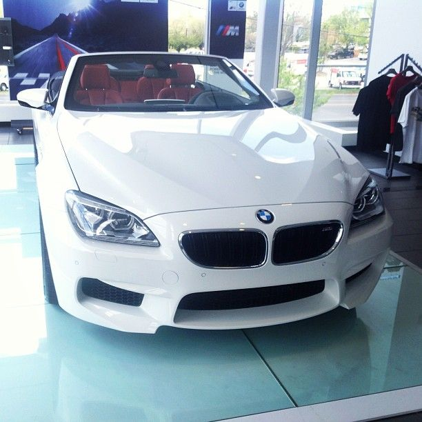 Best 20+ Bmw 2014 Ideas On Pinterest