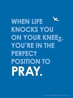: Thoughts, Favorit Quotes, Cheesy Quotes, So True, Gods Will, Living, Inspiration Quotes, Weights Loss, Prayer Quotes