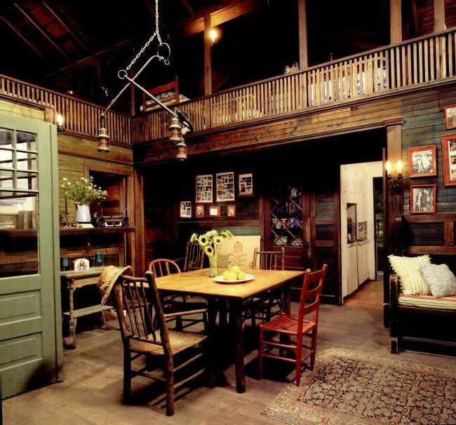 Cabin Interior Ideas: 1000+ Ideas About Lake Cabin Interiors On Pinterest