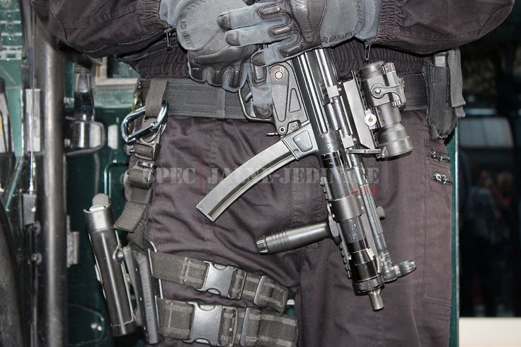 Reliable gear of Serbian police special forces. #serbianspecialforces #specijalnejedinice