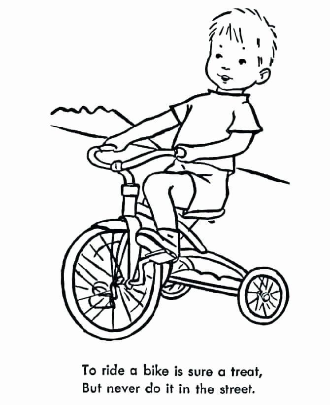 Dirt Bike Coloring Page Best Of Free Printable Dirt Bike Coloring Pages Coloring Junction Bike Illustration Coloring Pages Superhero Coloring