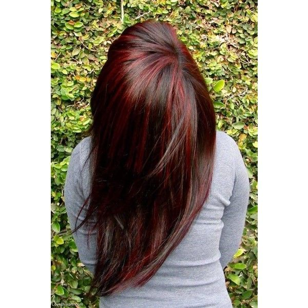 Pakistani Hair Styles, Natural Organic Hair Care Recipes in Pakistan ❤ liked on Polyvore featuring beauty products, haircare and hair styling tools