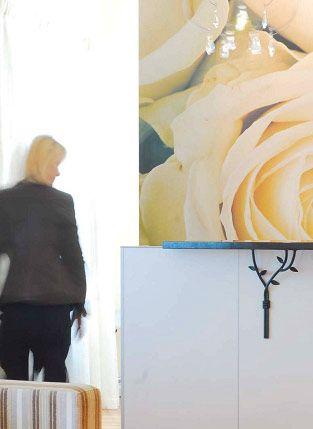 Joanne Richards Interior Design - Nelson  Christchurch.