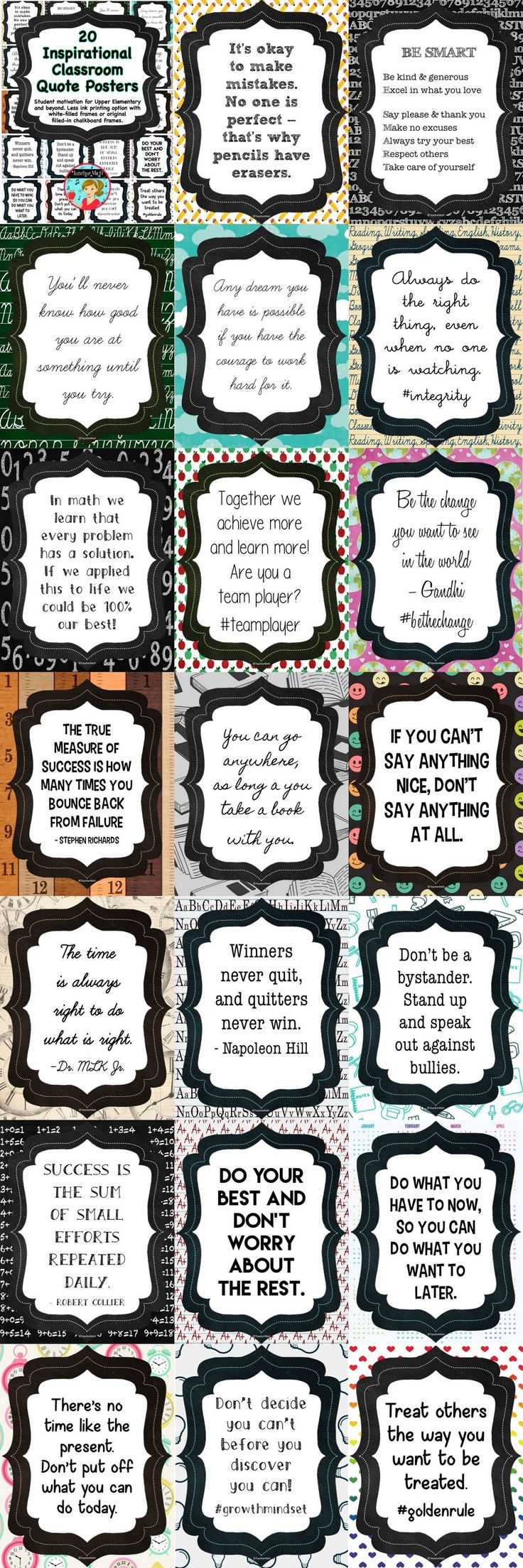 Modern Classroom Quotes ~ Best classroom quotes ideas on pinterest kid