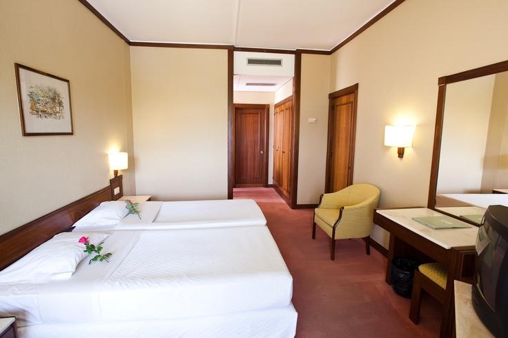 Hotel Baía Azul - Funchal
