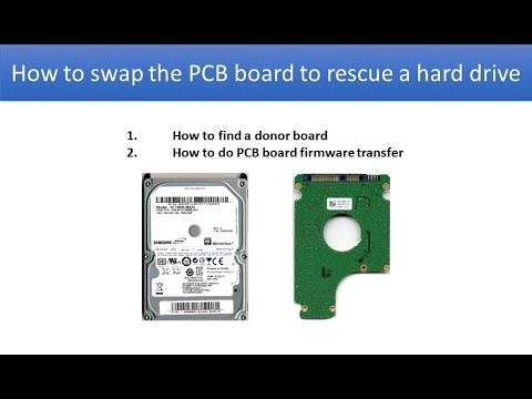 how to remove recovery image from my hard drive