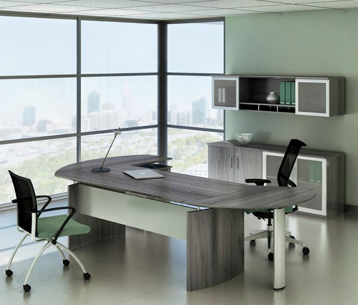 64 Office Furniture Vancouver Island Bc Victoria Bc