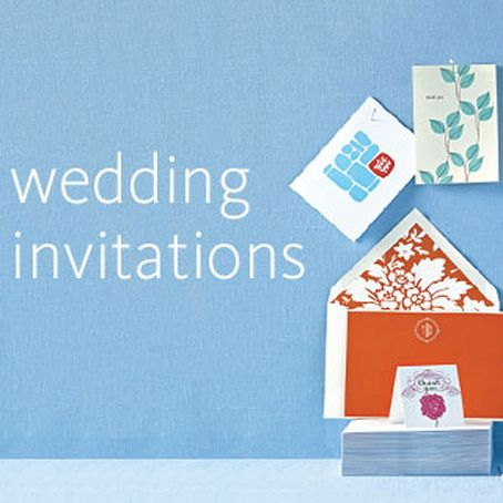 We List Our Best U0026 Top Ranked Wedding Invitation Websites. Looking For  Ideas Or Want To Purchase Online?