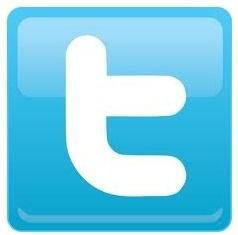 Twitter. La actualización de mis noticias y nuevas tareas en TIC,las verás en mi Twitter.