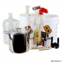 Looking to start home brewing? Check out our home brew equipment kits on our Online General Store.