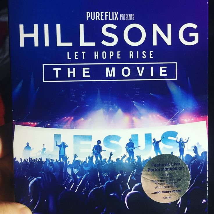 Kids in bed means date night with myself! ���� Movie with bae aka my @examkrackers MCAT biology book! ���� It's love y'all (not really). �� But seriously I listen to @hillsong music daily so I'm SUPER excited to watch @hillsong_movie ���� Will review in my IG story after �� Goodnight y'all. ✝️ #movie #dateyourself #loveyourself #music http://butimag.com/ipost/1561293354734260729/?code=BWq1Ai3HRH5