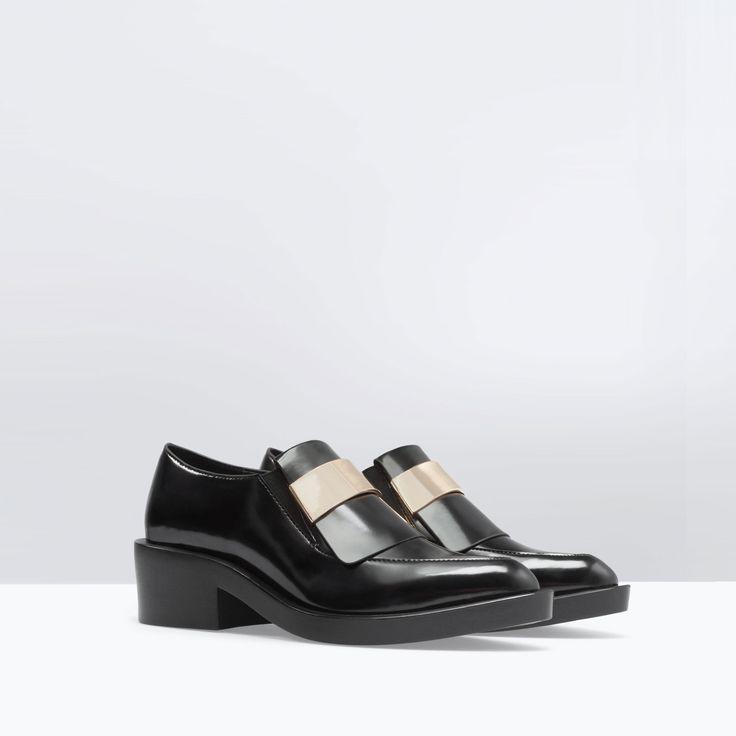 Billionaire engraved logo sandals - Negro farfetch el-negro ZENOBI CALZADO yoox el-negro Cuero Billionaire engraved logo sandals - Negro farfetch el-negro Mgm8Tm